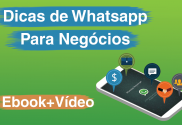 Whatsapp---layout-video-youtube