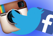 twitter-instagram-facebook-logos-hed-2015-300x169.png