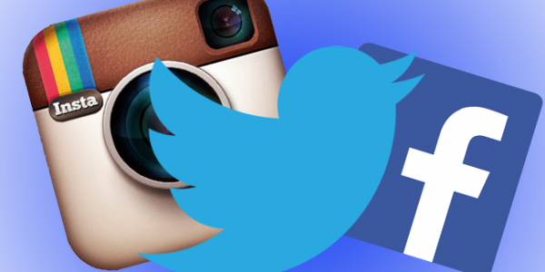 twitter-instagram-facebook-logos-hed-2015-300x169.png