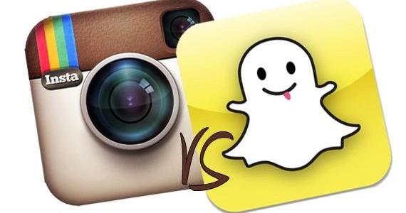 instagram-ou-snapchat-qual-delas-e-a-melhor-pra-voce