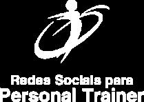 Logo-Redes-Sociais-Para-Personal-Trainer-branco-148altura