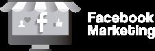 facebook-marketing-226x75